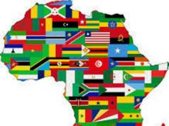 africa-countries