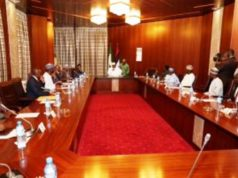 aso-rock-villa-president-conference-room