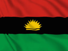 countries-that-support-biafra