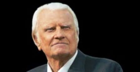 billy-graham-nigerian-infopedia