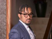 bryan okwara most handsome actor in Nigeria