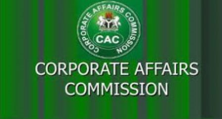 cac-website-of-corporate-affairs-commission