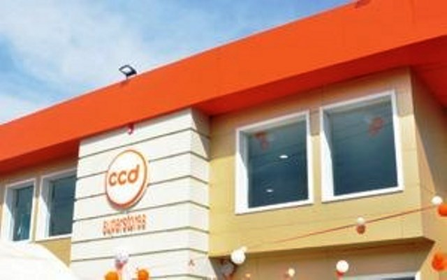 ccd-superstores-branches-in-lagos