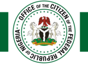 citizen in nigeria