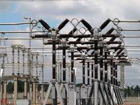 electrical-distribution-companies-in-Nigeria