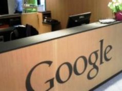 google-nigeria-office-in-lagos
