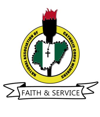 Addresses of NACC state chapters in Nigeria