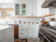 kitchen nigerian infopedia