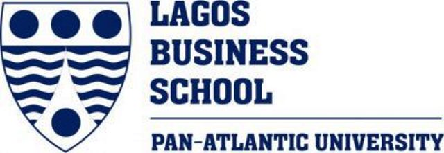 lagos-business-school-short-courses