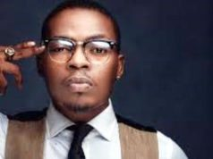 olamide-best-rapper-in-nigeria