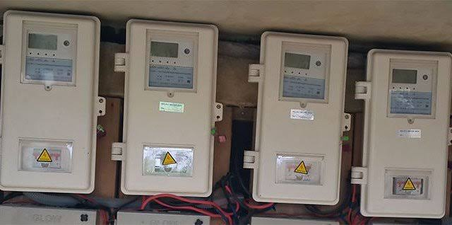 How To Apply For Prepaid Meter in Lagos – Nigerian Infopedia