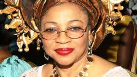 richest-woman-in-nigeria
