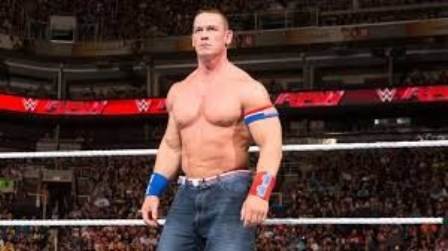 richest-wrestlers-in-the-world-john-cena-net-worth