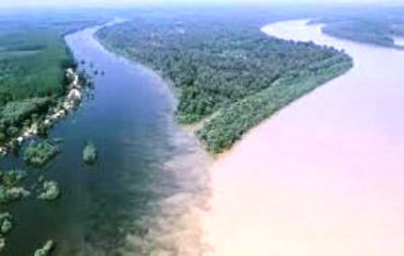 river-benue