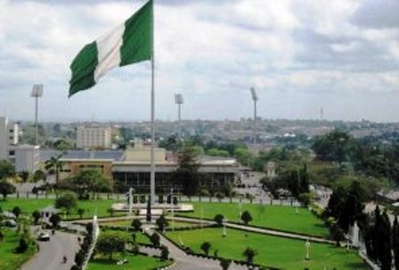 most-peaceful-nigerian-state