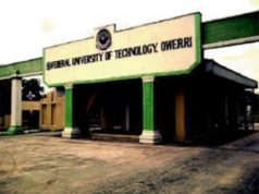 best-universities-to-study-engineering-in-nigeria