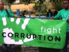 Most-corrupt-states-in-Nigeria