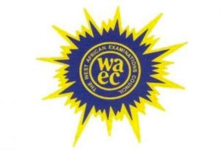 West-African-Examinations-Council-WAEC-logo