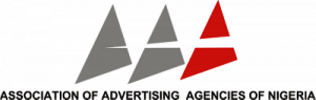 advertising-agencies-in-nigeria