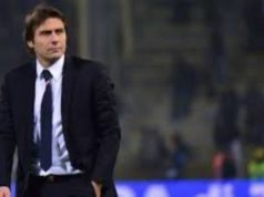antonio-conte-net-worth-biography