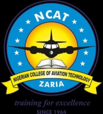 best-aviation-school-in-nigeria
