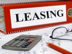 best-car-leasing-companies-in-nigeria