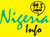 best-nigerian-radio-stations