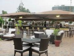 best-place-to-go-on-a-date-in-Lagos