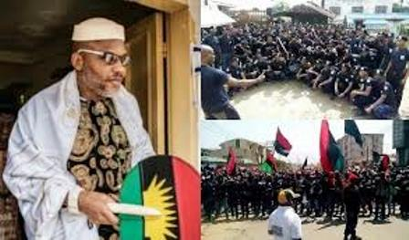 biafra-secret-service1
