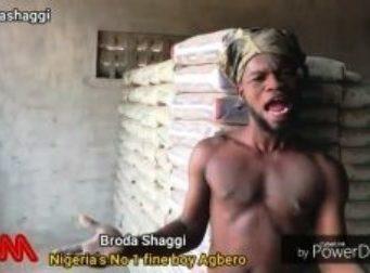 broda-shaggy-comedy-video