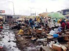 dirtiest-states-nigeria