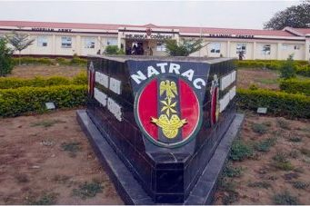 army-barracks-in-nigeria