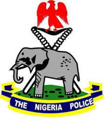 nigeria-police-help-lines-emergency-phone-number-contact
