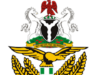 nigerian-airforce-nigerian-infopedia