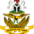 Nigerian Air force Short Service: Recruitment Portal, Requirements + Help Lines