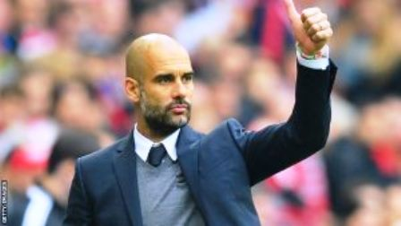 pep-guardiola-nigerian-infopedia