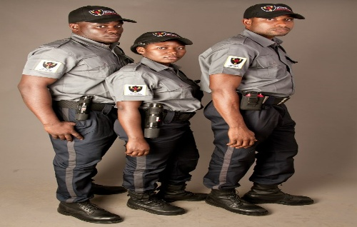 security companies firms in nigeria