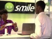 smile nigeria office addresses