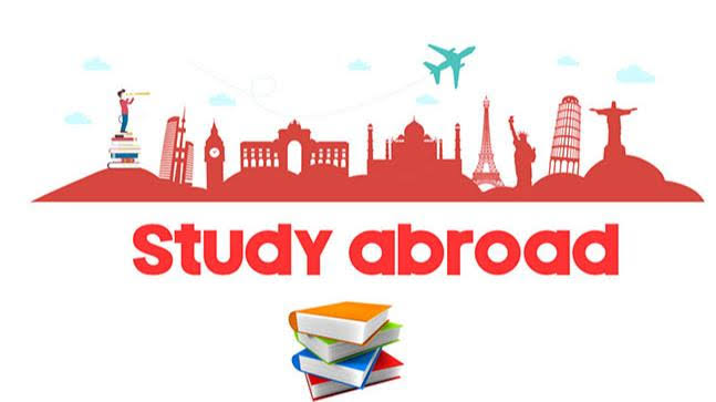 Best Study Abroad Consultants in Nigeria