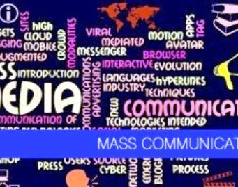 Mass-Communication-Jobs-and-Salaries-in-Nigeria