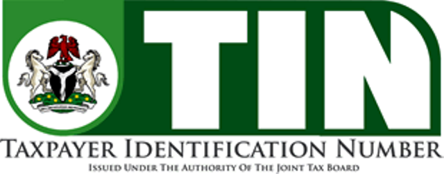 get-tax-identification-number-tin