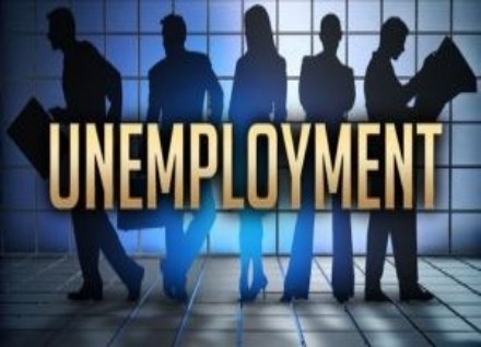 Unemployment-in-nigeria