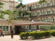 abu-zaria-current-postgraduate-school-fees