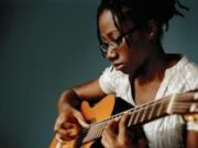asa-richest-female-musicians-in-nigeria