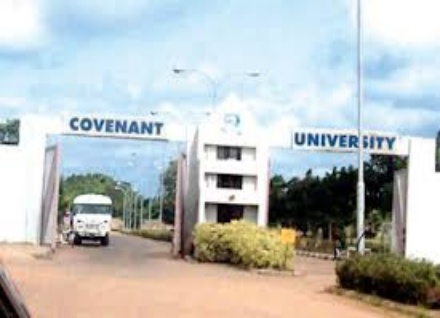 best-private-university-in-nigeria