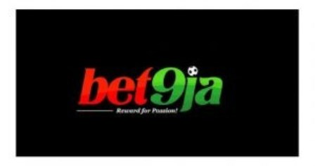 bet9ja-registration