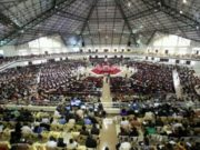 biggest-churches-in-nigeria
