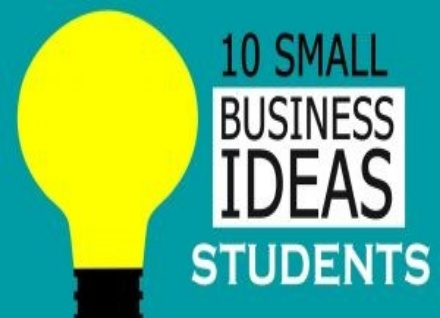 business-ideas-nigerian-universities