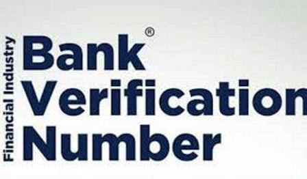 check-bvn-bank-verification-number