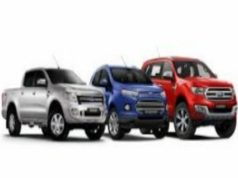 ford-motor-dealers-in-nigeria